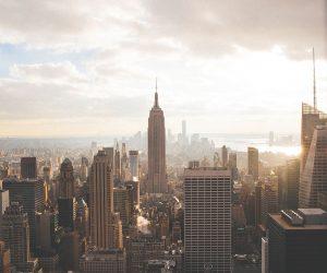 new-york-768739_1920