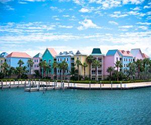 bahamasbigstockcablebeachbahamas10667687