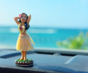 hawaii-road-trip-car-hula