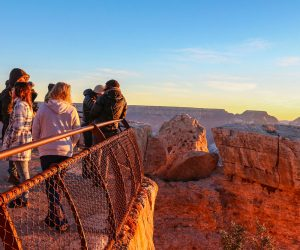 visitgrandcanyon-hp-mather-point-at-sunrise