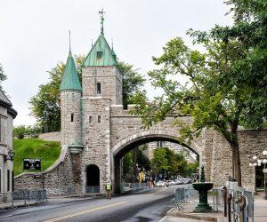 citadel-quebec-city