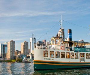 scenic-toronto-harbour-tours-oriole