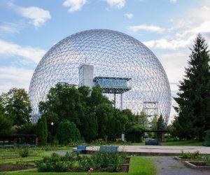 the-biosphere-montreal