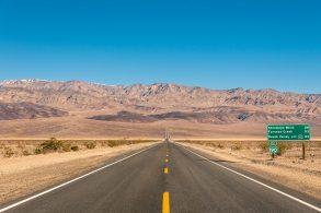 bigstock-death-valley-california-emp-1053248871