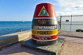 bigstock-southernmost-point-marker-key