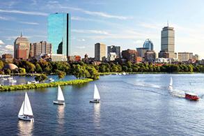 bilder-hyre-side-293x195-boston