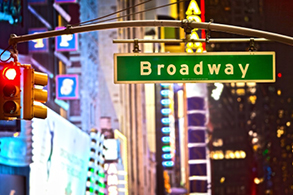 bilder-hyre-side-293x195-new-york-broadway-sign