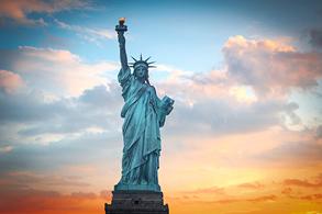 bilder-hyre-side-293x195-new-york-statue-of-liberty