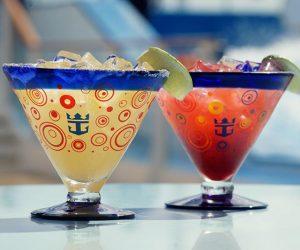 drinks-margaritas