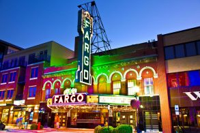fargo-night-life