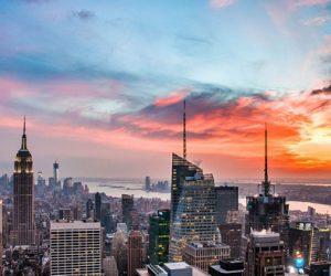 fremhevet-bilde-567x328-px-tilbud-hst-i-new-york