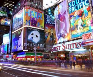 new_york_broadway