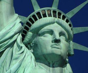 new_york_reiser