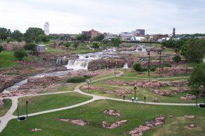 sioux_falls_sd_falls_park