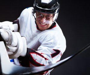 bigstock-hockey_opponent-9776933