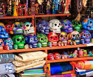 bigstock-mexican-souvenirs-64072987
