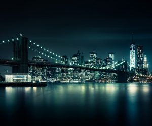 bigstock-new-york-skyline-by-night-53537743