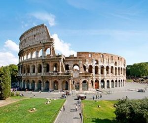 rome_italy_462_12229_433-265_images