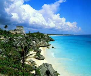 bigstock-tulum-mexico-mayan-ruins-1370555