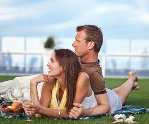 fremhevet-bilde-567x328-px-ukens-tips-med-celebrity-cruises