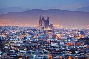 barcelona_istock_000042530838_double