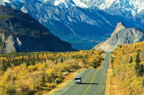 glennhighway-alaska