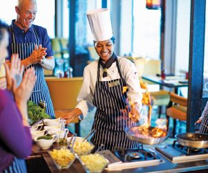tuscan_grille_celebrity_cruises_restauranter_600x600_original