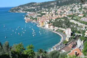 villefranche-sur-mer-licence-cc-by-sa-2.0-uk-from-wikimedia-commons1
