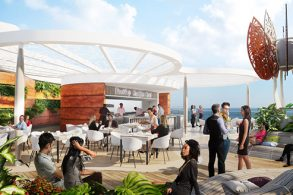 fremhevet-bilde-567x328-px-celebrity-edge-rooftop-bar
