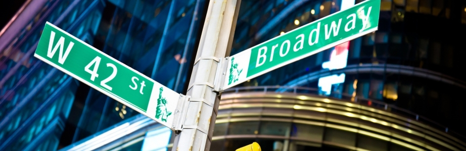 bigstock-broadway-street-sign-in-new-yo-70137874