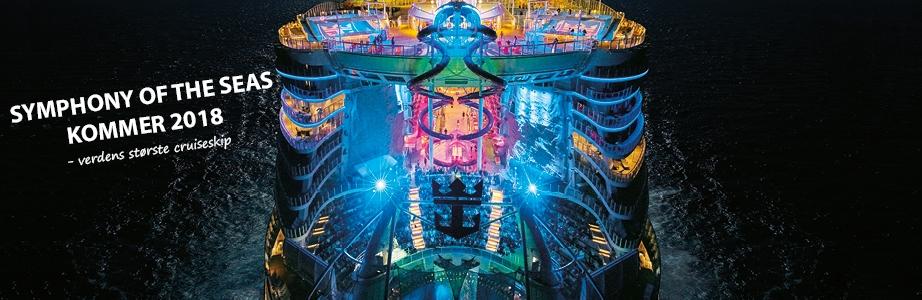 bildetilbud-forside-922×300-px-symphony-of-the-seas-kommer-2018